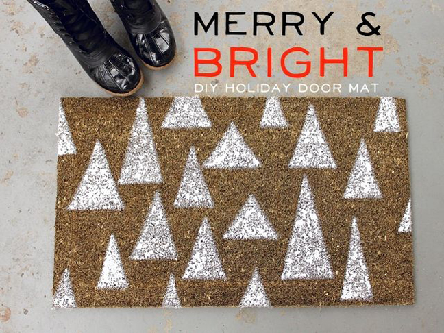 10 Awesome Things To Make This Christmas