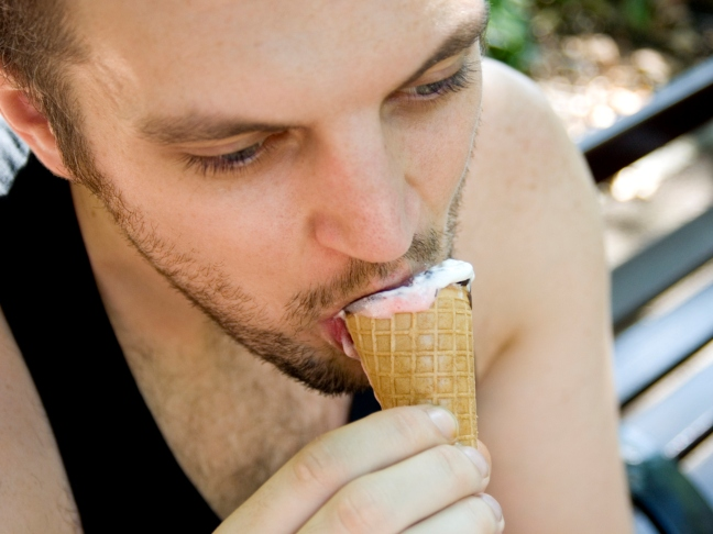 Do Carbs and Dairy Affect His Fertility?