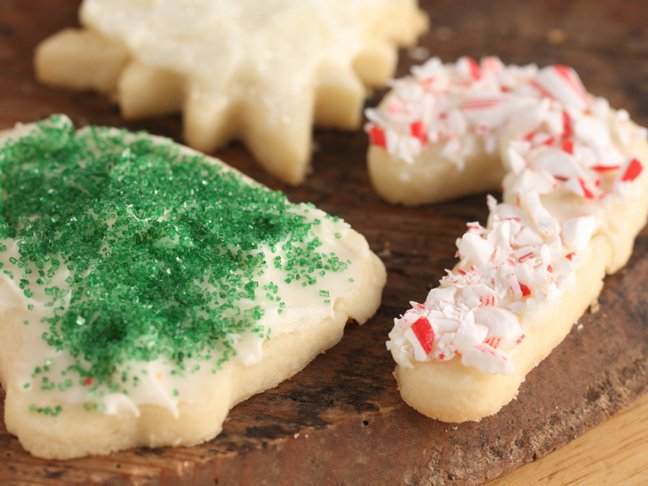 5-holiday-cookies-4