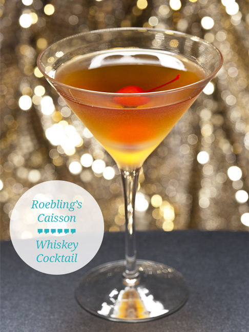 roeblings-caisson-whiskey-cocktail