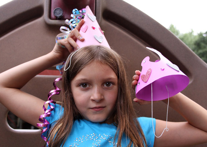 princess_crown_and_hat_craft_final_1