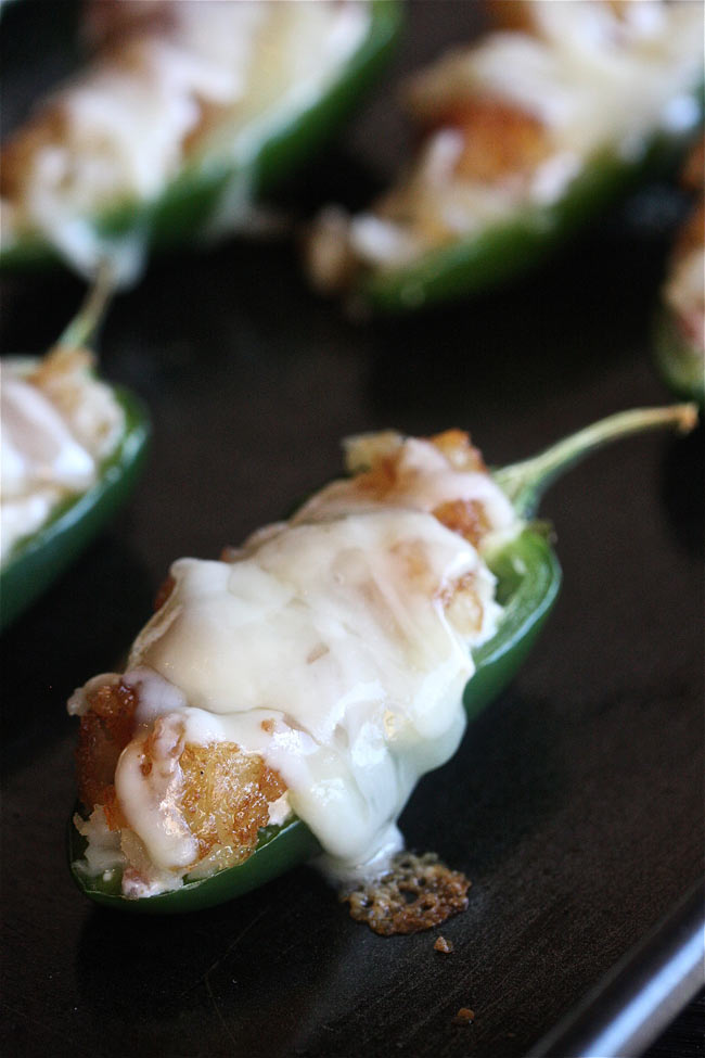 Bacon-Jalapeno-Poppers-with-a-Cheesy-Tater-Tot-Crust-8-The-Hopeless-Housewife
