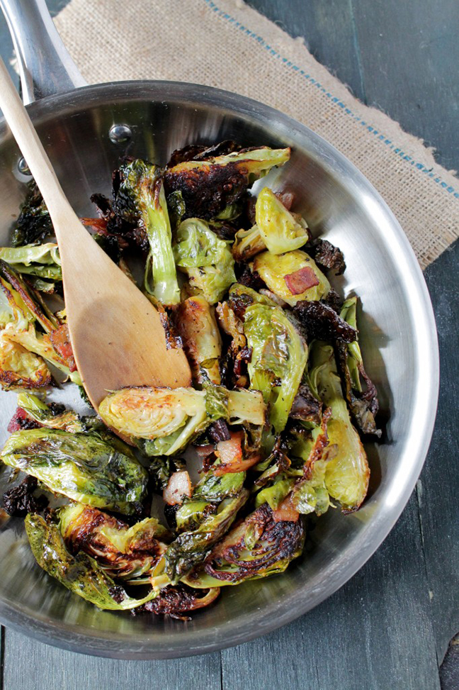 brussel-sprouts-5-682x1024