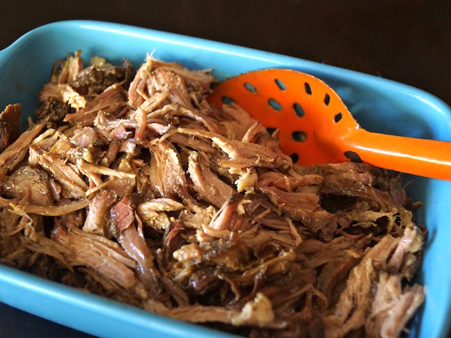 How to Make Perfect Pulled Pork - Momtastic
