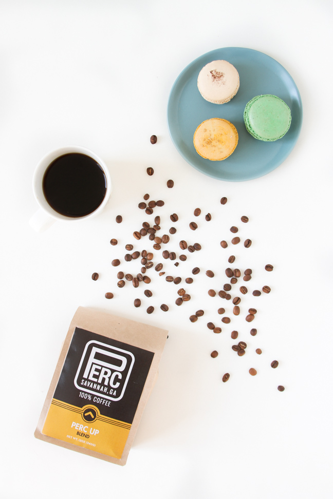 great-gift-idea-for-the-coffee-lover
