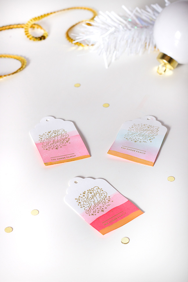 dipped-gift-tags-2