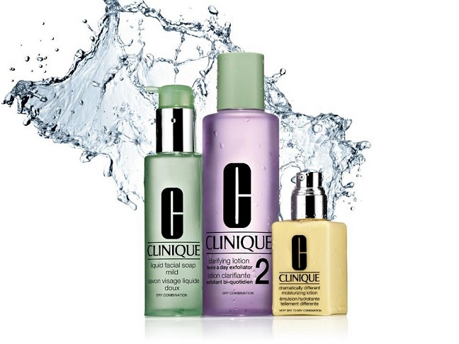 Best Acne Fighting Treatments Under $50