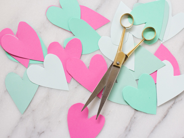 paper-hearts-cut-out