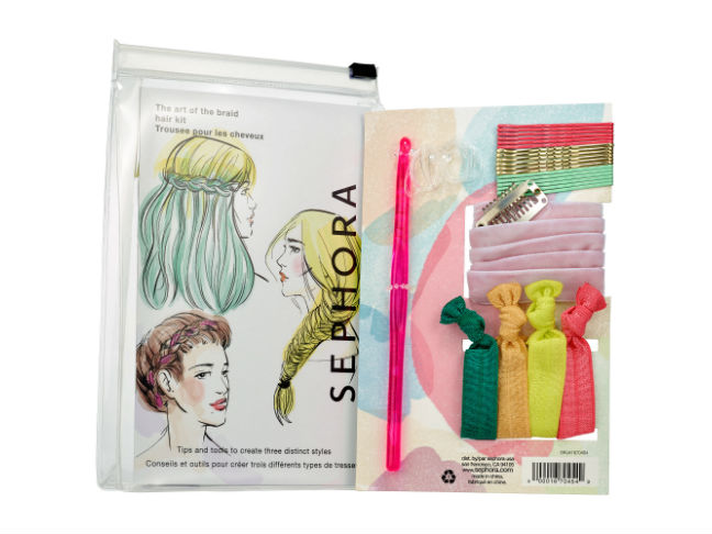 sephora-collection-the-art-of-braid-hair-kit