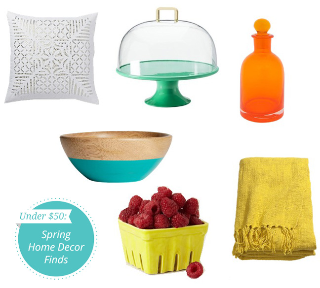 Bright-Home-Decor-finds-for-under-50