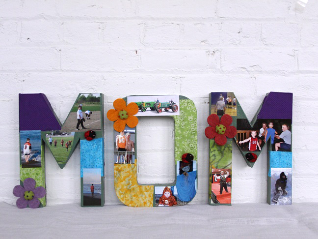 MOM letter collage final 1