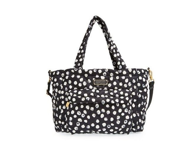 Marc Jacobs Elizababy Dotted Bag_opt