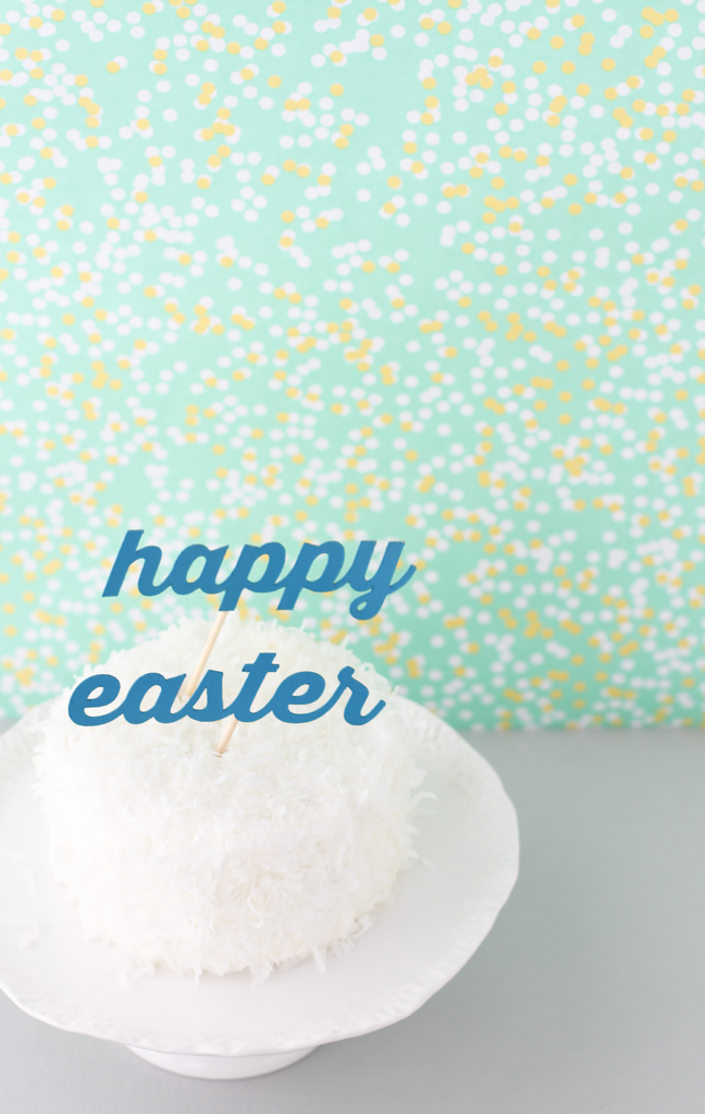 happy-easter-cereal-box-cake-topper-20