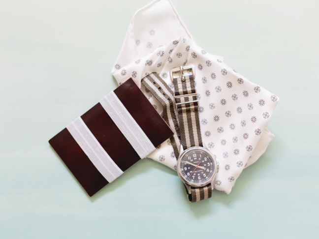 diy-leather-wallet-watch-pocket-square