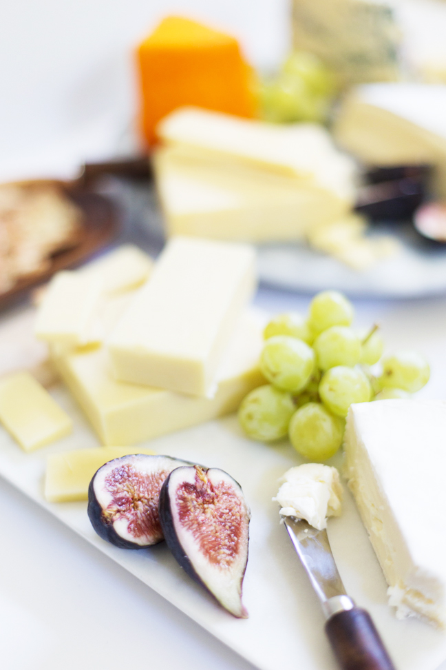 cheese-board-grapes-and-figs