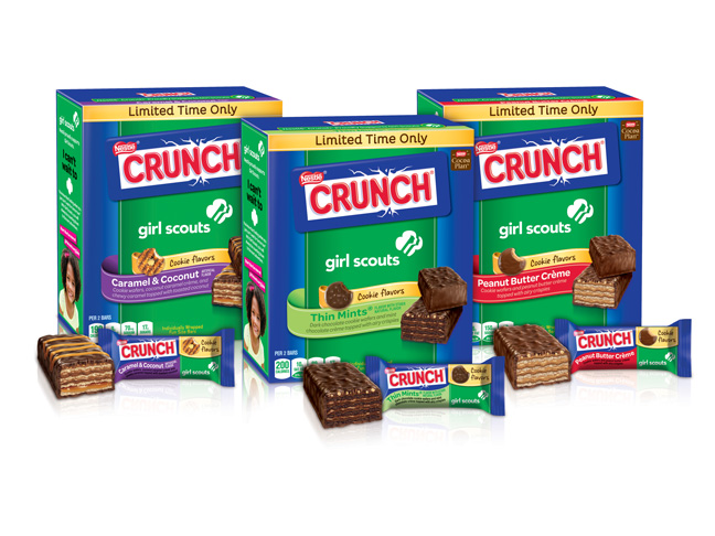 nestle-girl-scouts