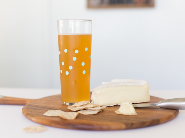 wheat-beer-cheese