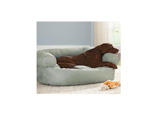 sofa_bed_for_dogs
