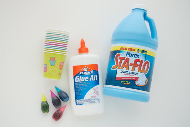 homemade-silly-putty 2.1