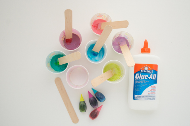 homemade-silly-putty 3.1