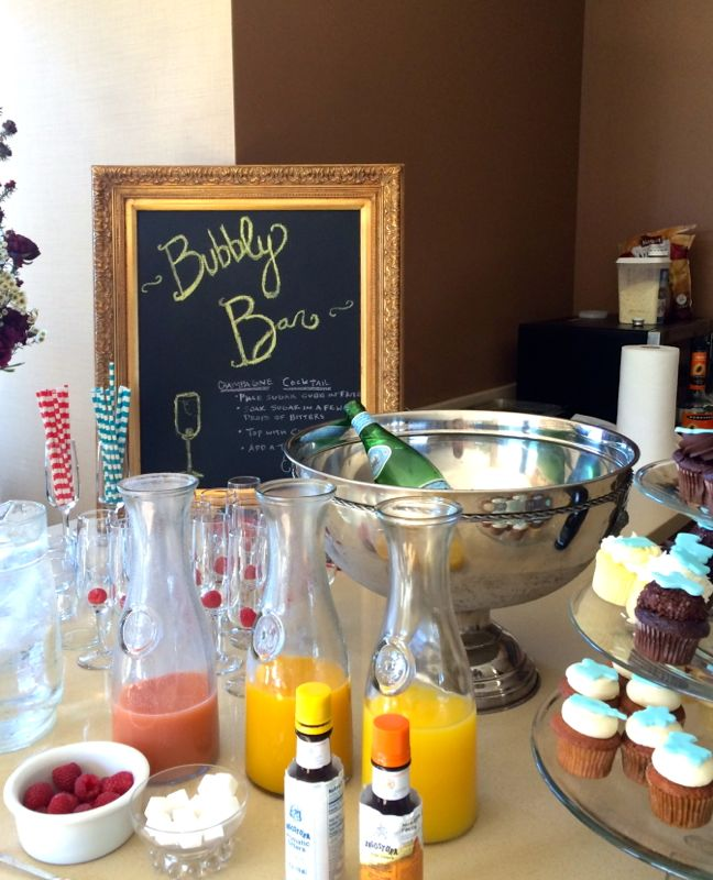 bubbly-bar-champagne-cocktail