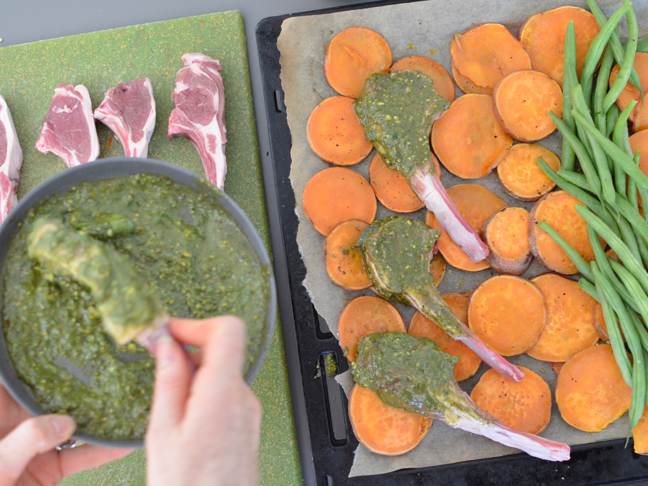 kids-baked-dinner-recipe-mumtastic-stacey-clare