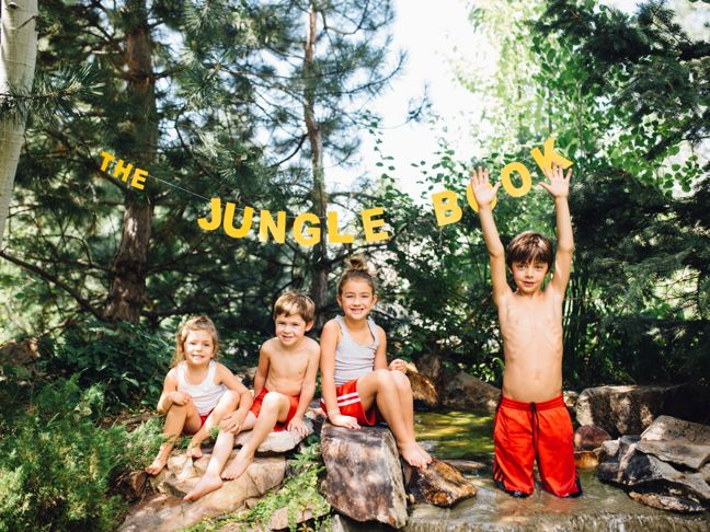 the-jungle-book-diy-obstacle-course-man-cubs