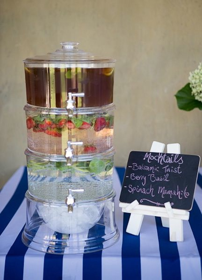 genderParty-15gender-reveal-baby-shower-fruit-infused-water-make-your-own-cocktail