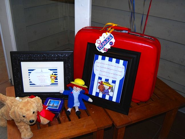 entry-madeline-party-red-luggage