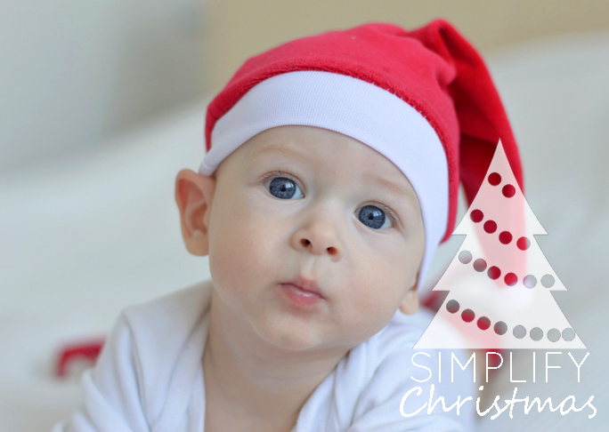Gifts for Babies You Can Buy Online