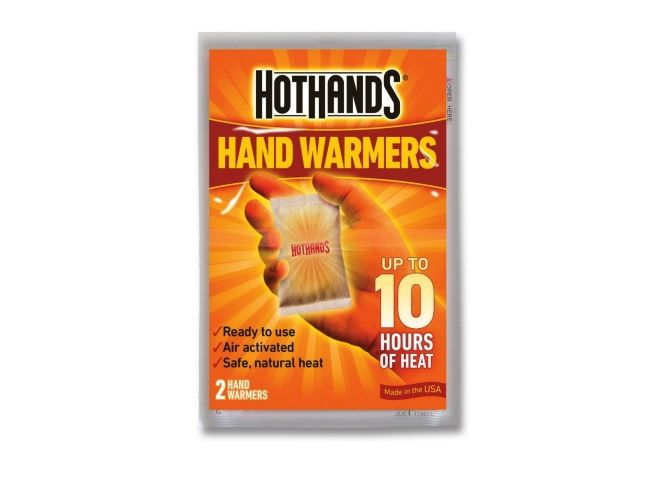 hothands-hand-warmers-foot-warmers