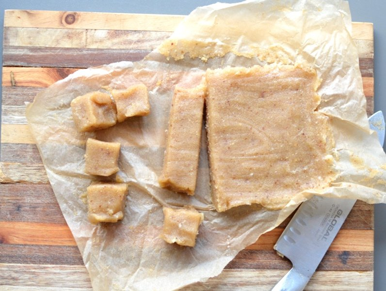 wholefoods-healthy-caramel-fudge-recipe-stacey-clare