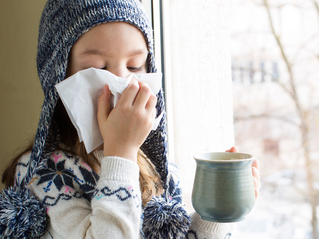 little-girl-with-croup