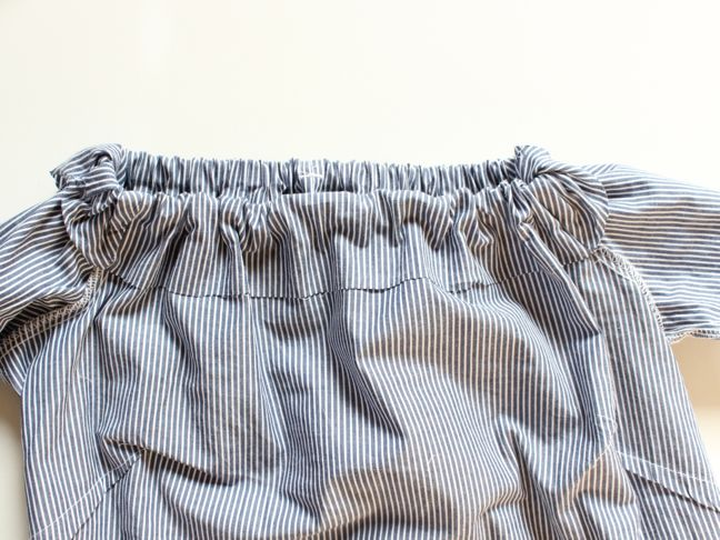 blue-and-white-striped-shirt-inside-out