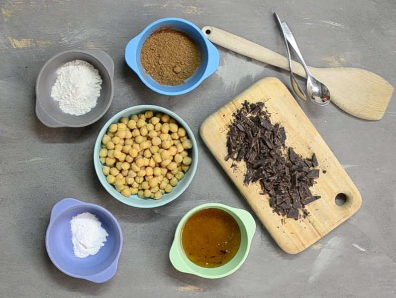 healthy-chocolate-chickpea-cookie-recipe-5