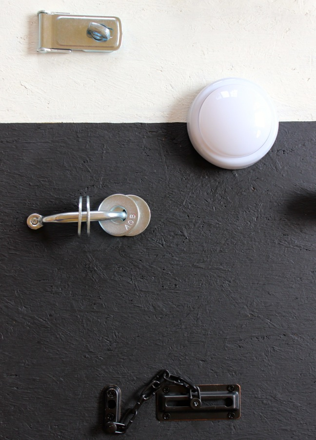 diy-busy-board-with-door-hardware-for-toddlers