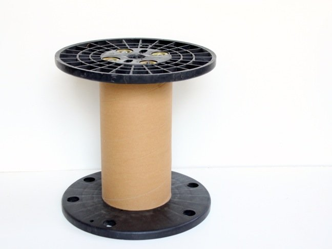 reel-drum-from-hardware-store