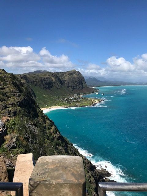 15 Family-Friendly Things To Do In Honolulu, Hawaii