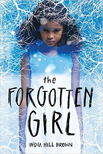 The Best Books to Pick Up This Holiday Season by @letmestart for @itsMomtastic featuring THE FORGOTTEN GIRL