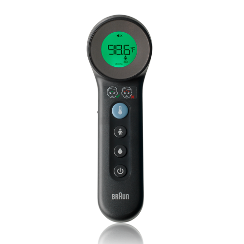 best thermometer