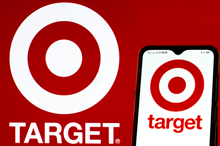 Target's Car Seat Trade-in Event Is Back!