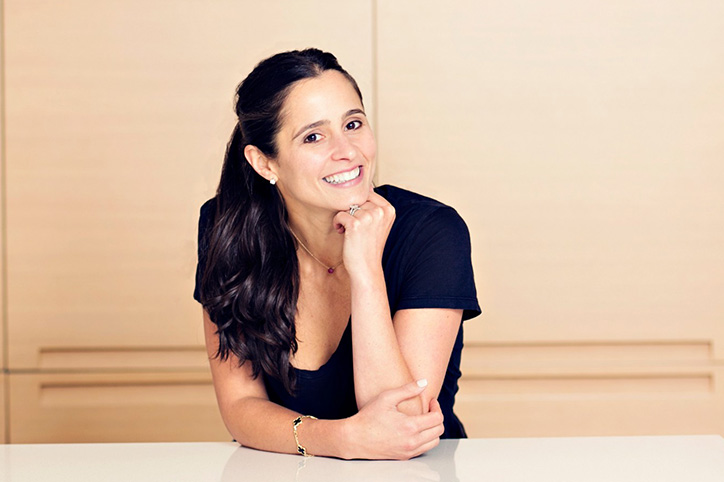 5 Parenting Products Chloe's Pops Founder Chloe Epstein Can't Live Without