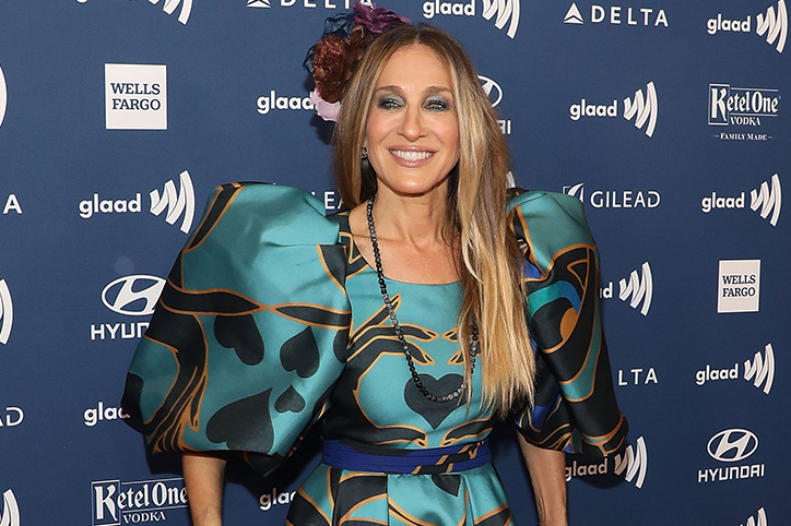 Celebrities Who Used A Surrogate Or A Gestational Carrier