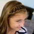 Great for Anytime: Knotted Headband