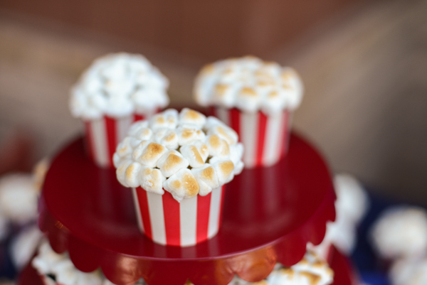 cookout-cupcakes-bbq-2-popcorn-movie-night
