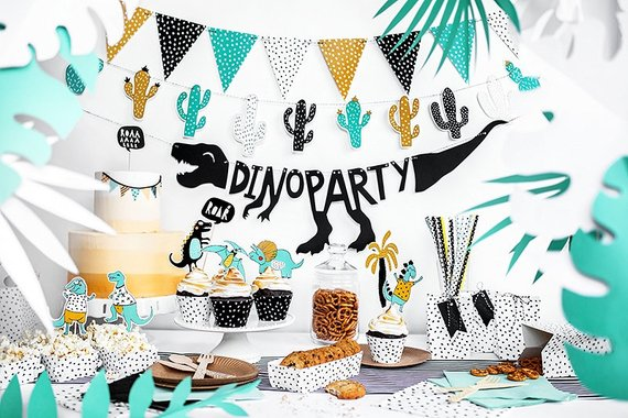 Super Sweet Party