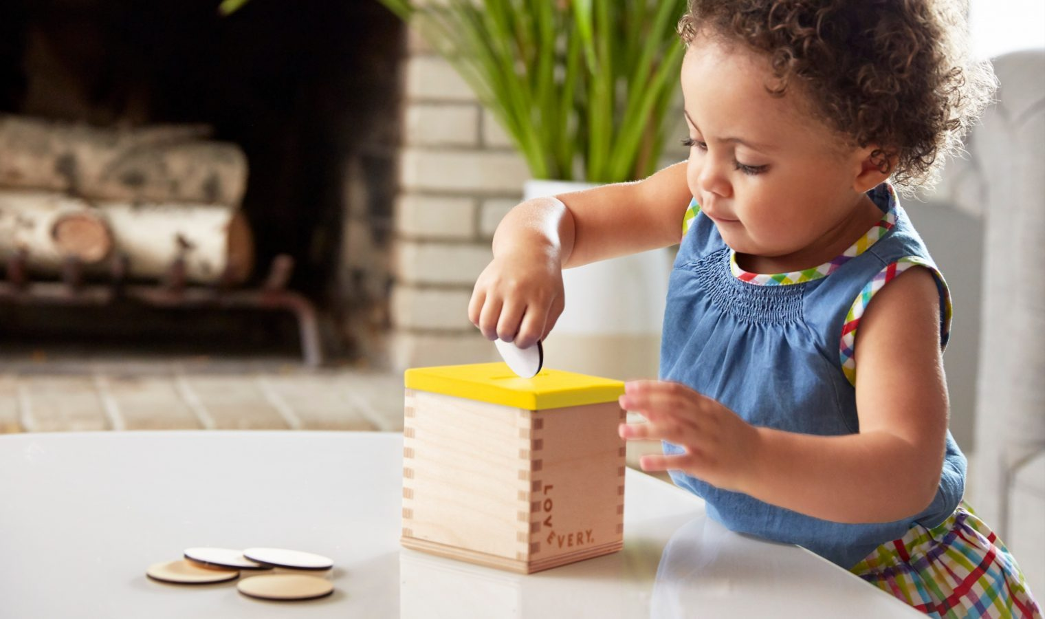 Lovevery Play Kits, start at $36/month