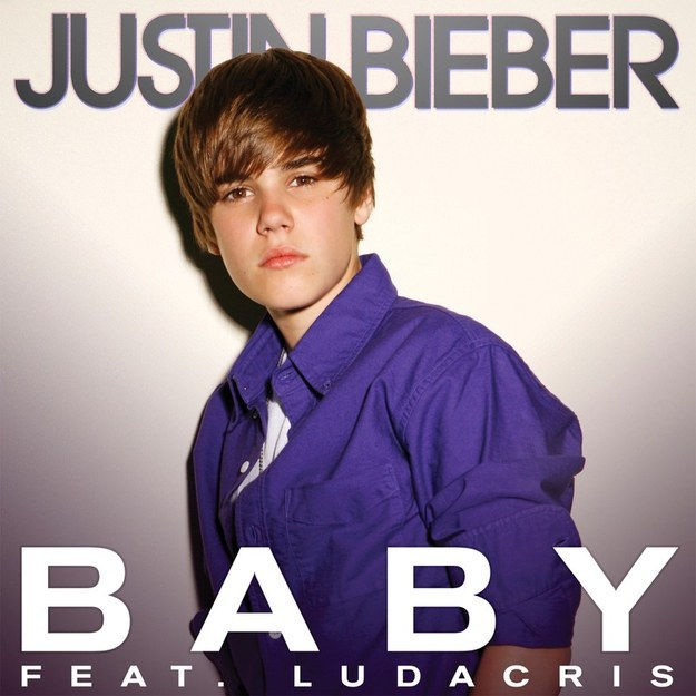How Many Baby Songs Can You Name